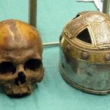 Relicviarul Sfântului Ladislau a avut un rol în exercitarea justiției?