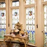 În Oradea se va deschide în curând un muzeu în stil secesionist?