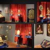 Un muzeu din Oradea poartă numele Sfântului Ladislau?