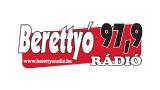 24_Berettyo_radio