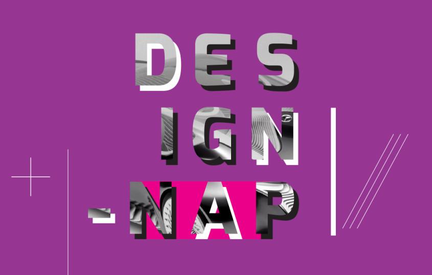 33-SZLN_design_nap