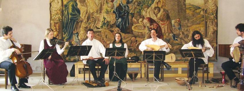 MusicaHistorica