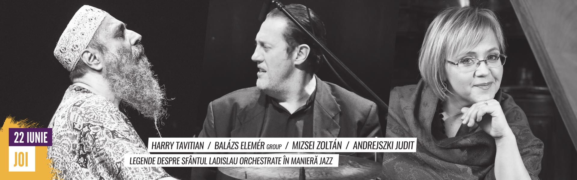 SZLN2017_09_Jazz-RO